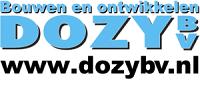 Dozy Bouwen en Ontwikkelen