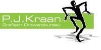PJ Kraan Grafisch Ontwerp