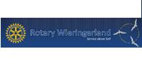Rotary Wieringerland